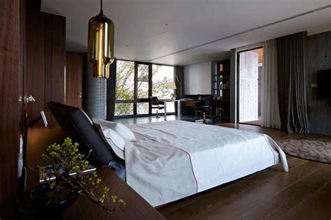 bedroom light show 3 interiors to inspire your modern bedroom pendant