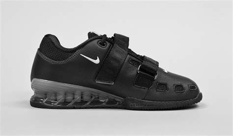 best sneakers for weight lifting top 8 best olympic lifting shoes olympic weightlifting