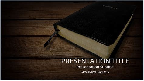 Free Bible Powerpoint 12306 Sagefox Powerpoint Templates Bible Powerpoint Template