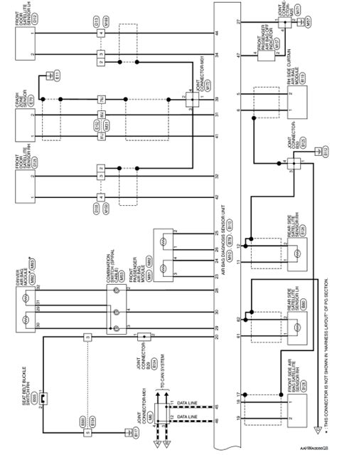 wiring diagram nissan grand livina wiring diagram with