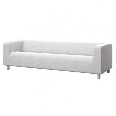 ikea klippan sofa dimensions ikea klippan 4 seat sofa cover soferia covers for ikea
