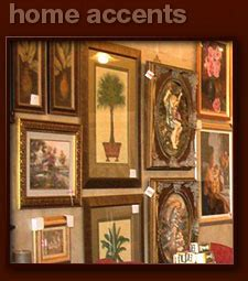 Furniture Consignment Lewisville by Consignment Furniture Jewelry Consignment Dallas