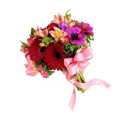 Imagenes De Flores Ramos | im 225 gene experience 10 fotos de ramos de flores para