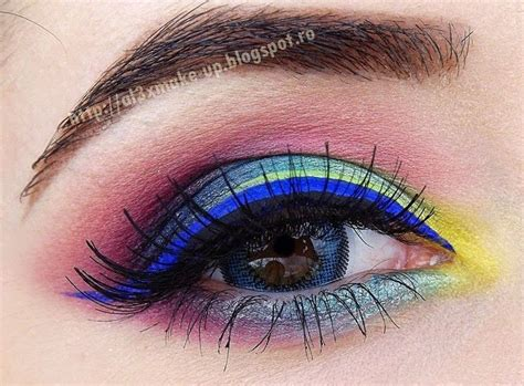 angelcontacts geo angel blue circle lens angelic beauty 12 best geo magic circle lenses images on pinterest