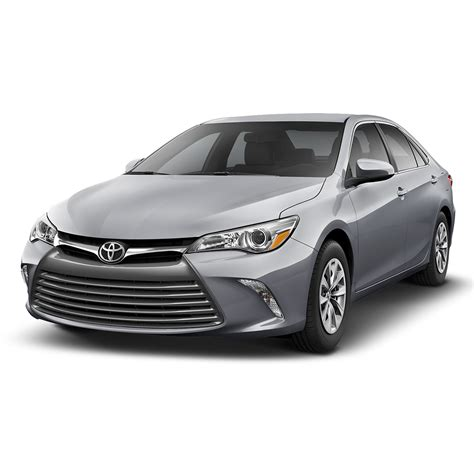 toyota products and toyheadauto toyota truck parts list autos post