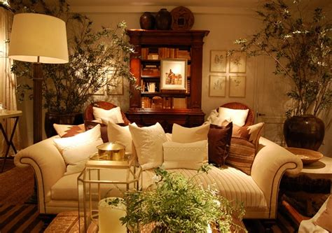 ralph lauren living rooms ralph lauren home 2 living room pinterest
