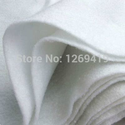 Cotton Upholstery Batting by Buy Wholesale 100 Cotton Batting From China 100