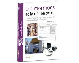 Cabinet De Généalogie by G 195 169 N 195 169 Alogie Gratuite Mormon
