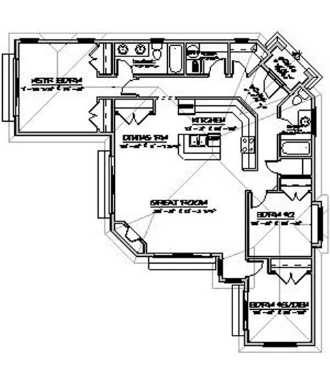 1500 square foot house 28 images traditional style floor plan for 1500 sq ft house 28 images 1500 sq ft