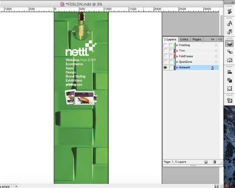 layout zone indesign using indesign tgi templates for fabric marqetspace uk