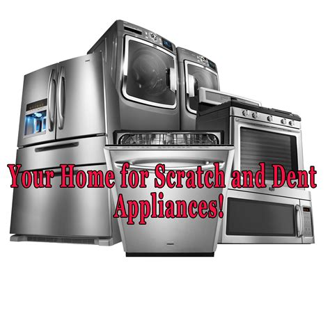 scratch dent kitchen appliances scratch and dent stainless steel appliances video search