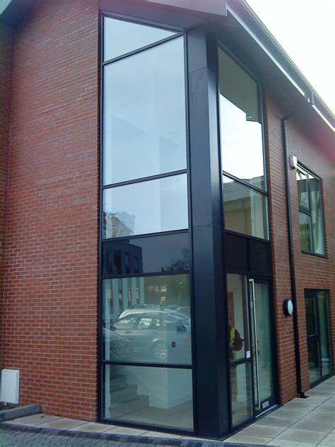 cost of curtain wall glass curtain wall cost uk curtain menzilperde net