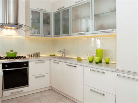 small kitchen ideas uk big ideas for small kitchens saga