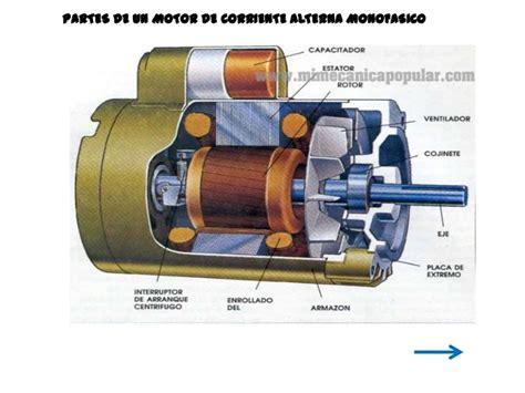 que es un capacitor para motor electrico que es un capacitor para motor electrico 28 images qu 233 es un capacitor condensador