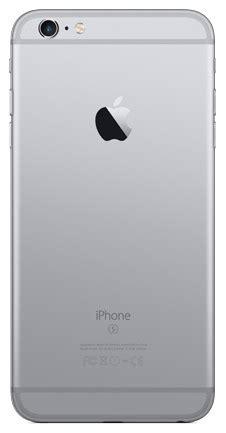 iphone 6s plus ios 11 2 2 update 15c202 needrombd