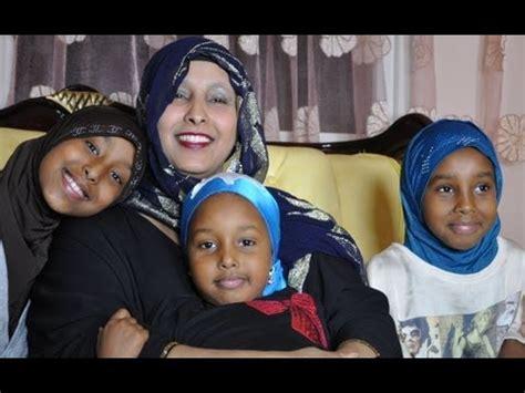 film nabi yusuf af somali film laga matalay qisadi nabi muse fircoon pt a 5 doovi