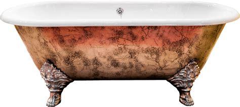 bathtub png transparent images   clip art  clip art  clipart library