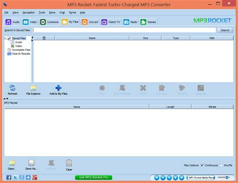 mp3 rocket free download download and convert videos to mp3 rocket free download rocky bytes