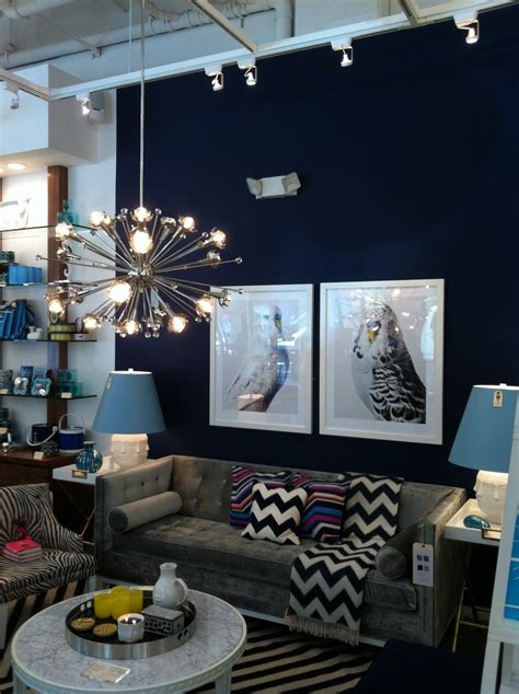 sherwin williams paint store bend oregon 17 best images about blue walls on paint