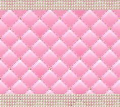 pink quilted wallpaper download pink leather wallpaper gallery