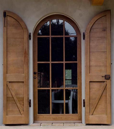 porte all inglese porte porte su misura legno falegnameriamilano
