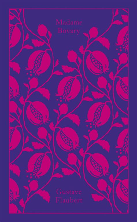metamorphoses penguin clothbound classics livre madame bovary ziloo fr