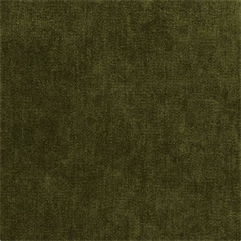 Green Velvet Upholstery Fabric by Sonoma Fern Solid Green Velvet Upholstery Fabric 49617