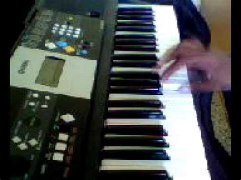 keyboard tutorial for tamil songs mudhal naal indru tamil song in keyboard tutorial piano