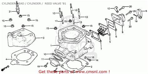 1996 Subaru Legacy Engine Wiring Diagram Auto Electrical