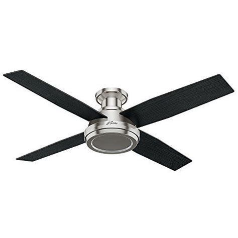 statement ceiling fans 37 best statement fans images on pinterest blankets