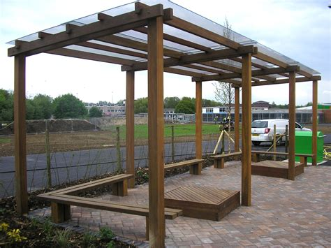 28 Amazing Hardwood Timber Pergolas Pixelmari Com How Much Are Pergolas