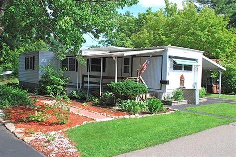 nice modular homes nice mobile homes delmaegypt