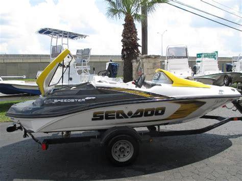 sea doo boats for sale tx sea doo boats for sale in texas boats
