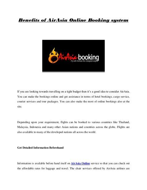 airasia login airasia booking login afn kz результаты поиска