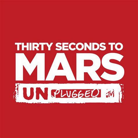 download mp3 30 seconds to mars closer to the edge discograf 237 a de 30 secons to mars 320kbs mp3 identi