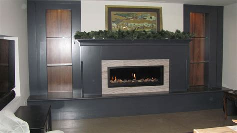 electric fireplace wall unit mapo house and cafeteria