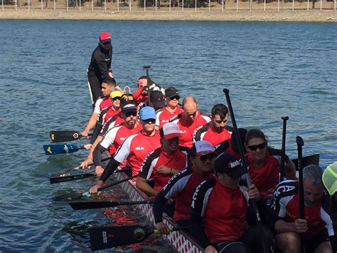 dragon boat racing manly acca dragon boat racing team 5 663 photos sports club