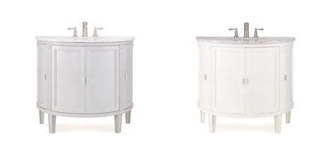ambella home bathroom vanities new bathroom vanities by ambella home interior design