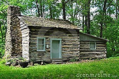cabins   woods images  pinterest home ideas vacation  barn bedrooms