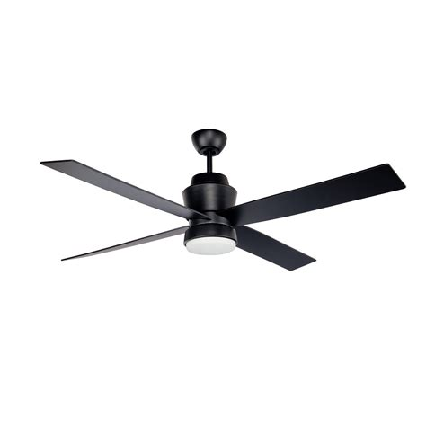 modern outdoor ceiling fans prologue outdoor ceiling fan stori modern