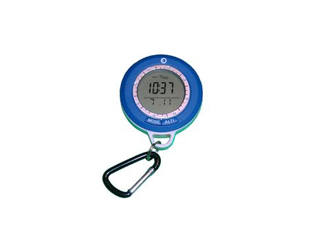 Termometer Gea gadgets electronics loomis adventures cing hiking fishing mountaineering