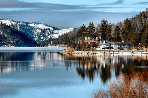 Michigan Lake House by Lake Shore Retreat Mid Week Specials 300 00 Vrbo