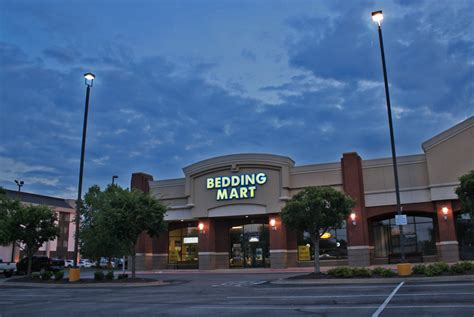 bedding mart bedding mart commercial electrical services provided by