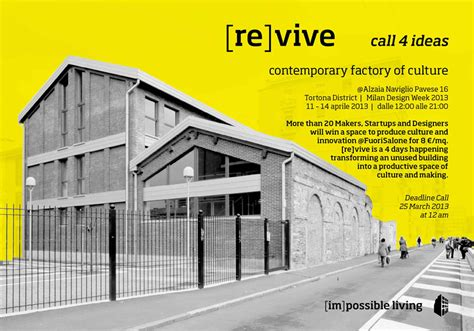 design competition milan architecture competition design contests e architect