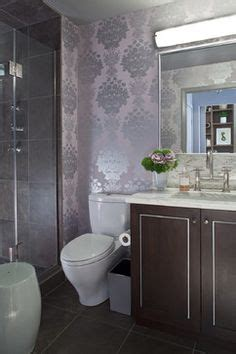 lavender and gray bathroom 1000 images about lavender bathrooms on