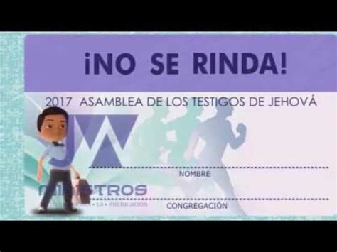 libreta de apuntes para asambleas de testigoas de jehova 2016 las 25 mejores ideas sobre asamblea regional en pinterest