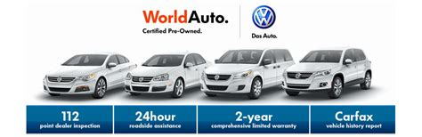 volkswagen sign and drive credit score when does the 2015 vw sign then drive event end