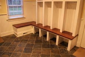 Mud Room Dimensions by Mudroom Bench Dimensions Pdf Woodworking