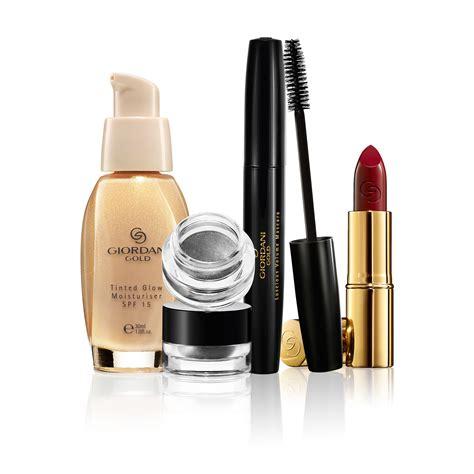 Maskara Eyeliner Oriflame cosmetics www imgkid the image kid has it