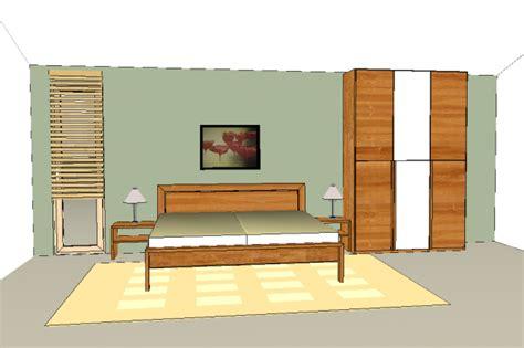 Schlafzimmer Set Angebot by Lunetto Kirsche Schlafzimmer Schrank 3 T 252 Rig Set